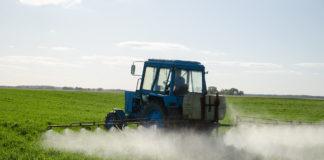 Pesticide Spraying 324x160