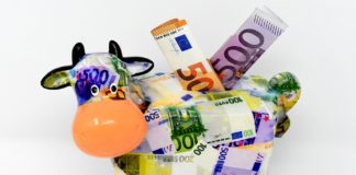 Piggy Bank 3297061 1280 324x160