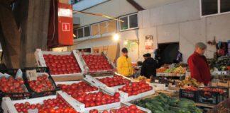 Pomidory Kopiya 324x160