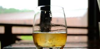 Whisky Sunshine Ice 324x160