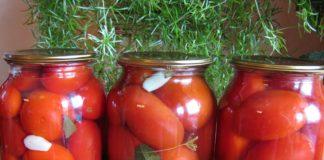 Zagotovka Pomidor 324x160
