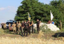 137774 Popytka Rejderskogo Zahvata Urozhaya Proizoshla V Ananjevskom Rajone Big 218x150