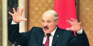 5784d3cd15234 1417133311 Lukashenko 1200 324x160