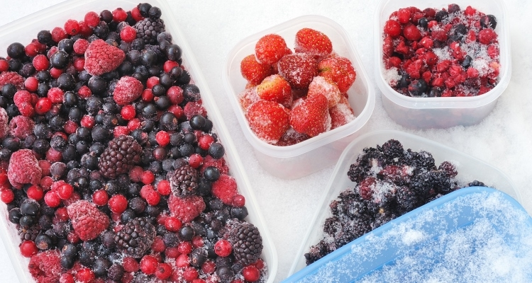 Body Freezing Berries Shutterstock 95461858
