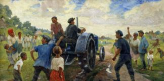 Traktor 324x160