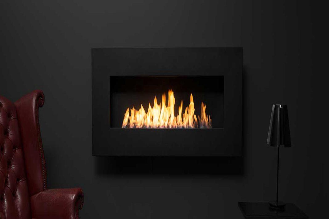 Art Wallmount Ethanol Fireplace Ah100 1068x710