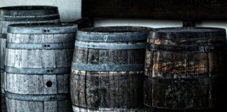 Barrel 52934 1280 324x160
