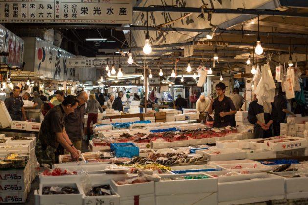 Fishmarket022 630x420