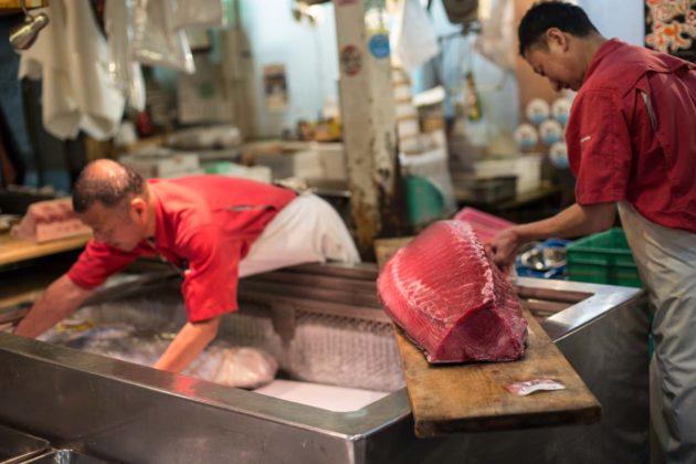 Fishmarket024 630x420