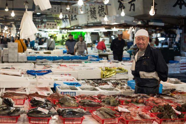 Fishmarket027 627x420