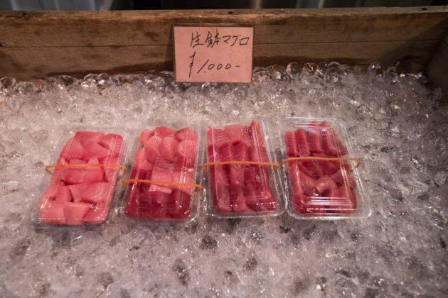 Fishmarket038 630x420