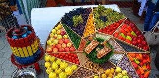Fruits 324x160