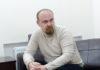 Maksim Berezkin 82929 100x70