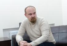 Maksim Berezkin 82929 218x150