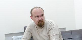 Maksim Berezkin 82929 324x160
