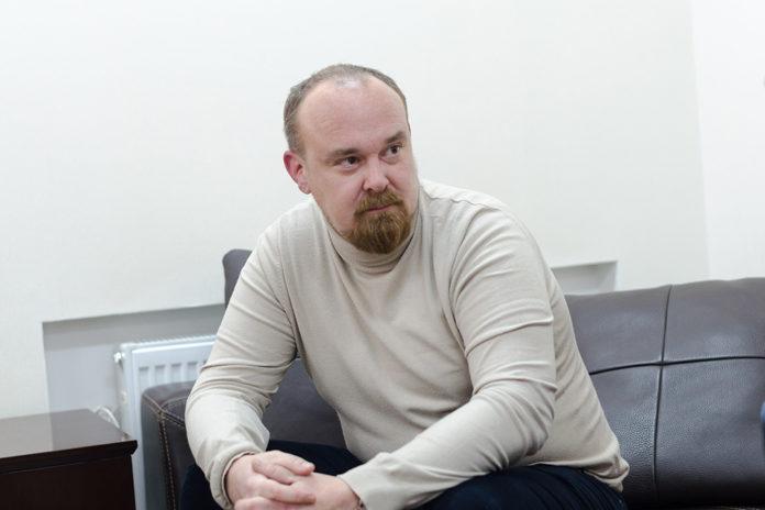 Maksim Berezkin 82929 696x464