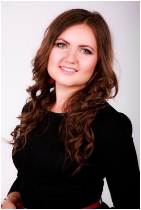 Viktoria Blazhko 13690