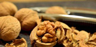 Walnuts 932080 960 720 324x160