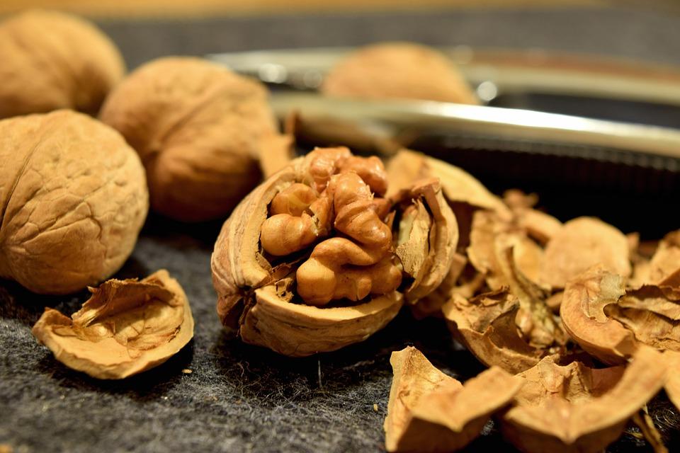 Walnuts 932080 960 720