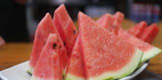 Watermelon 2395804 1280 324x160
