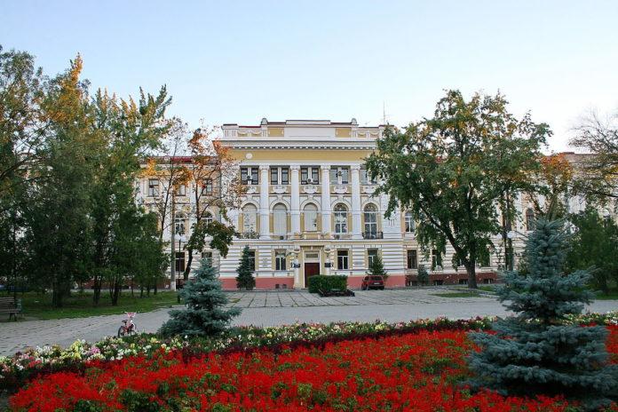 1200px Southwestern Front Headquarter Kharkov 696x464