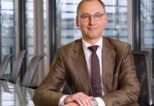 Baumann Werner Bayer 0 218x150