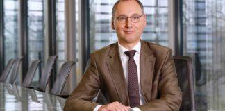 Baumann Werner Bayer 0 324x160