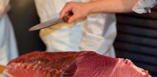 Bluefin Tuna Www Pixanews 15 324x160