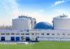 Biogas 1 1 100x70
