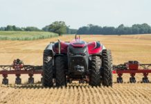 Case Ih Concept Vehicle 02 218x150