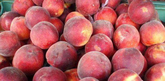 Peaches 101345 1280 533x261