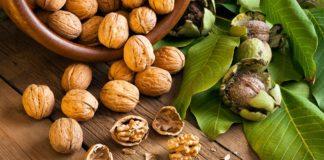 Walnuts Benefits Superfood 324x160