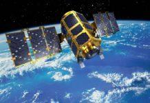 1479894228 1402834838 Ocherednoy Sputnik Glonass M Uspeshno Vyveden Na Orbitu 218x150
