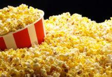 55090114 W640 H640 Popcorn Retro 2 218x150