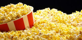 55090114 W640 H640 Popcorn Retro 2 324x160