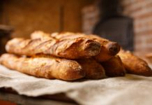 Bread 2436370 1280 218x150