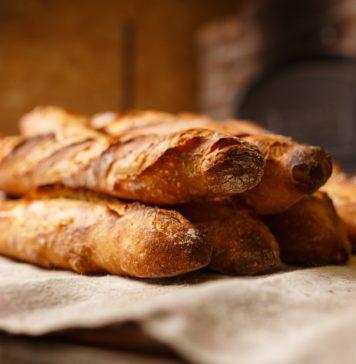 Bread 2436370 1280 356x364