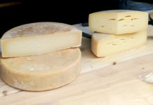 Cheese 3658141 1280 218x150