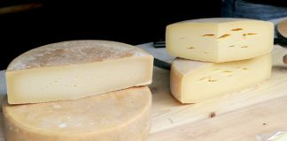 Cheese 3658141 1280 324x160