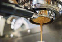 Coffee 802057 1280 218x150