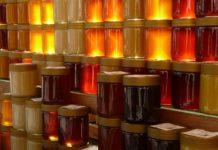 Honey 5732 1280 218x150