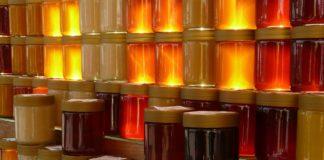 Honey 5732 1280 324x160