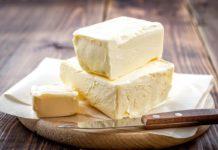 Margarin 218x150