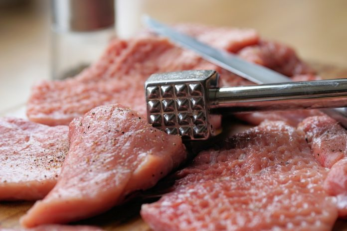Meat Hammer 2238538 1280 696x464