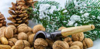 Nuts 3853208 1280 324x160