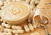 O Peanut Butter Recall Facebook 100x70