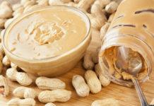 O Peanut Butter Recall Facebook 218x150
