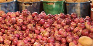 Onions 324x160