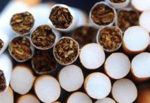 Sigareti1 218x150