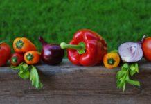 Vegetables 3464782 1280 218x150